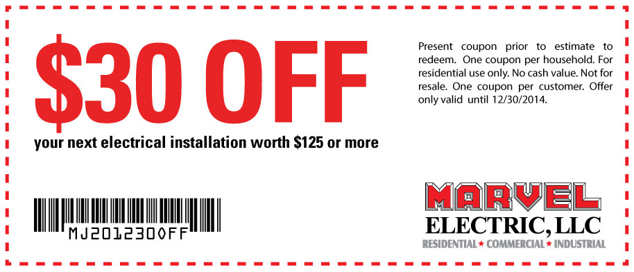 Dec 05,  · How to Use Bealls Coupons: Enter the Bealls promo code found on adult3dmovie.ml in the
